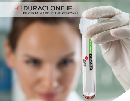 DuraClone IF FLOW-3822SB06.18 lowres