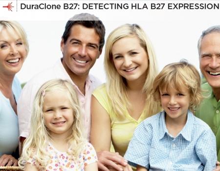 DuraClone B27_FLOW-4292SB10.18